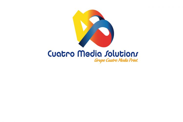 Nace Cuatro Media Solutions
